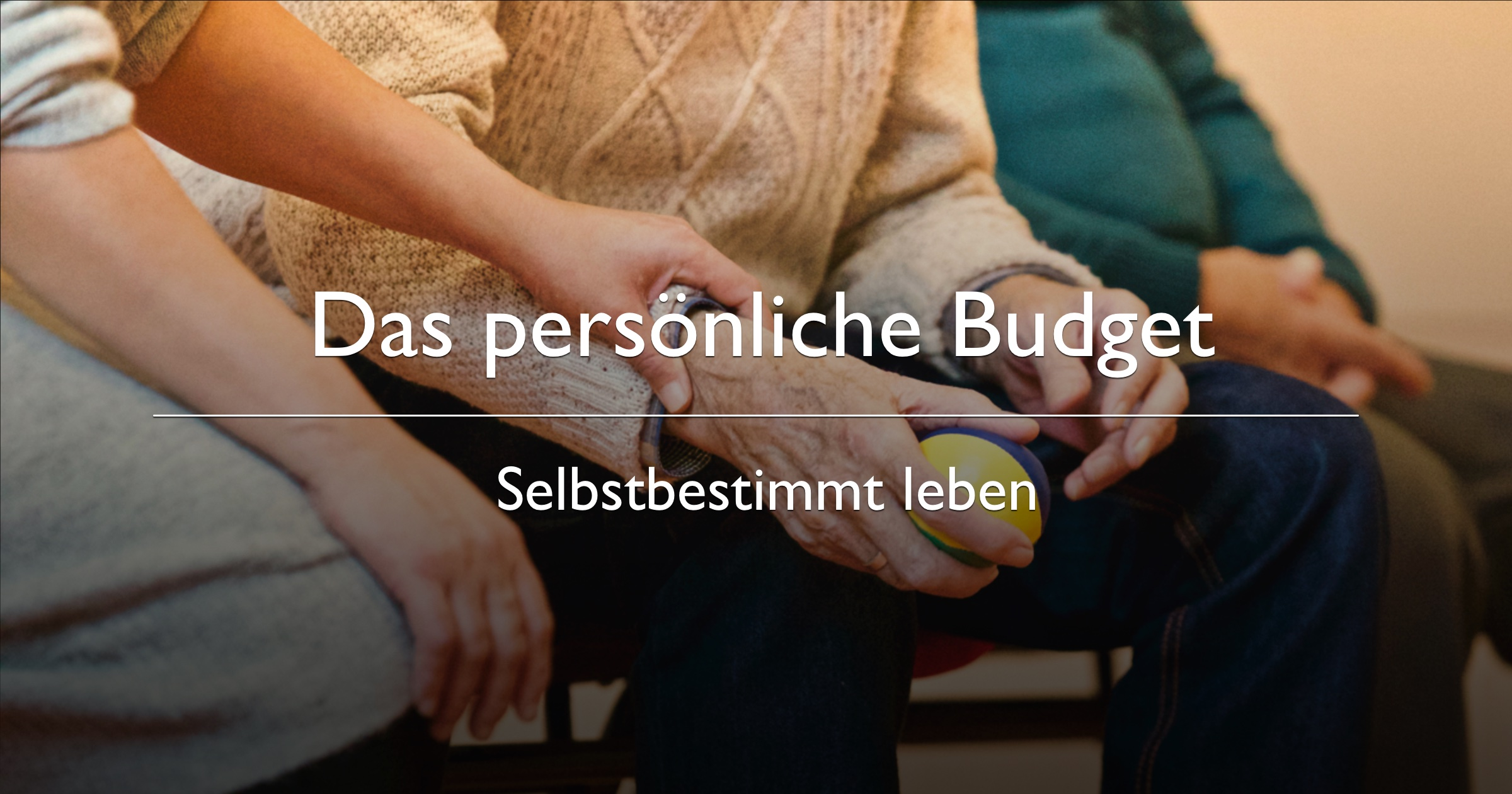 persoenliches-budget