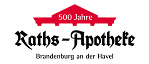 raths-apotheke-logo